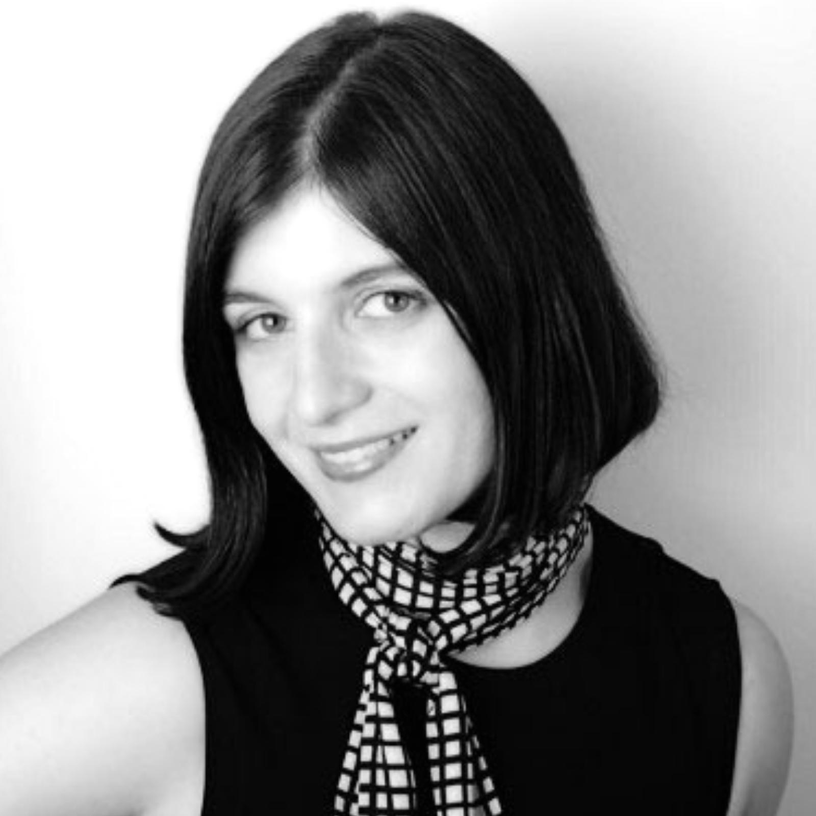 Gabrielle Segal - Business Development Manager for Fine Art, Borro Private Finance