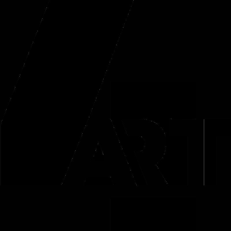 4art-technologies-logo-black.png