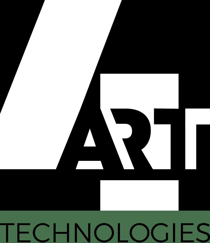 4art-logo.png