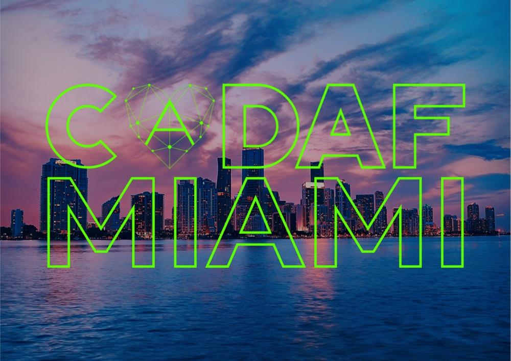 Cadaf+Miami.jpg