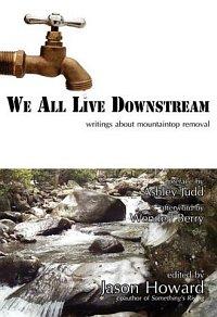 downstream200.jpg
