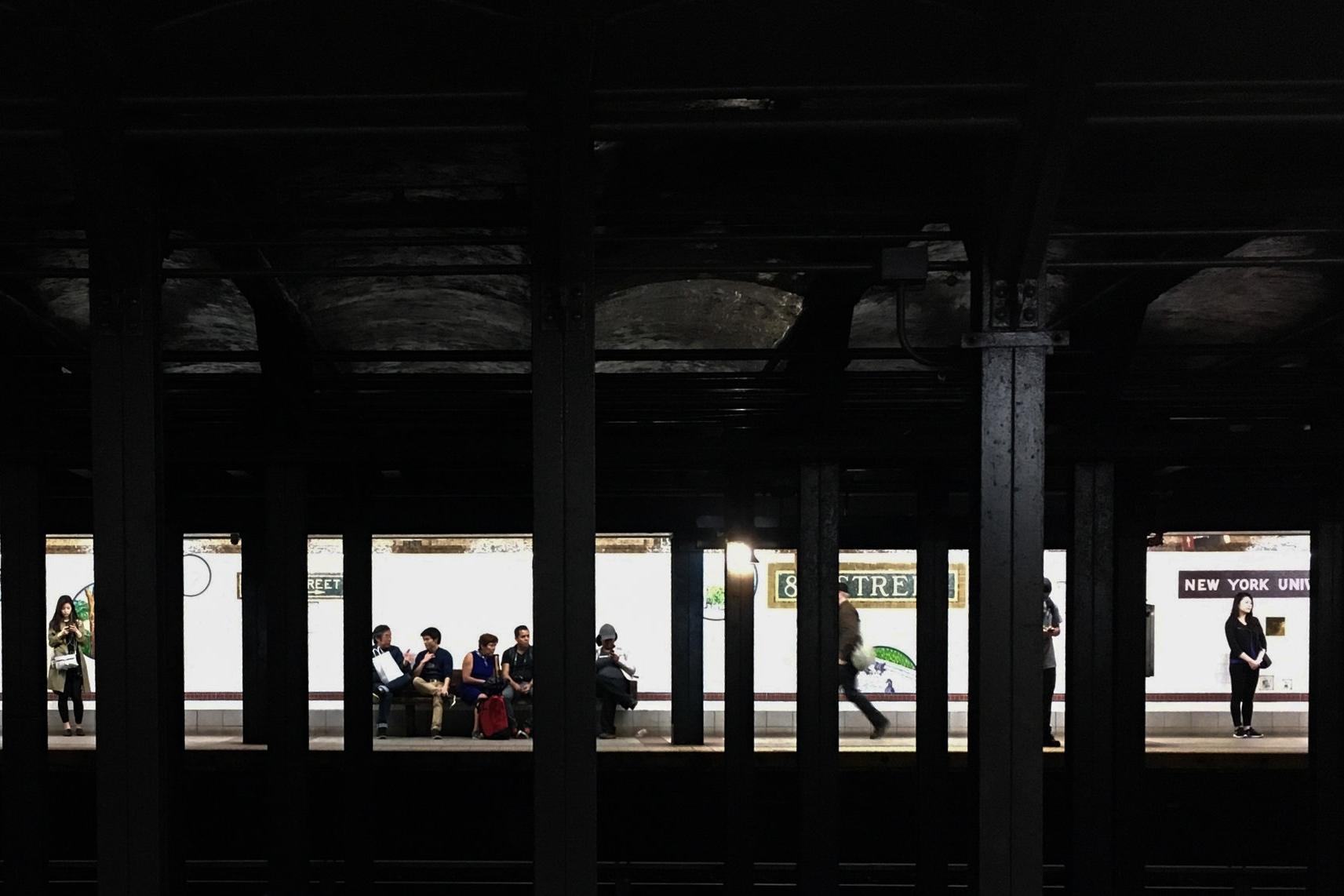 34.subway-2.jpg