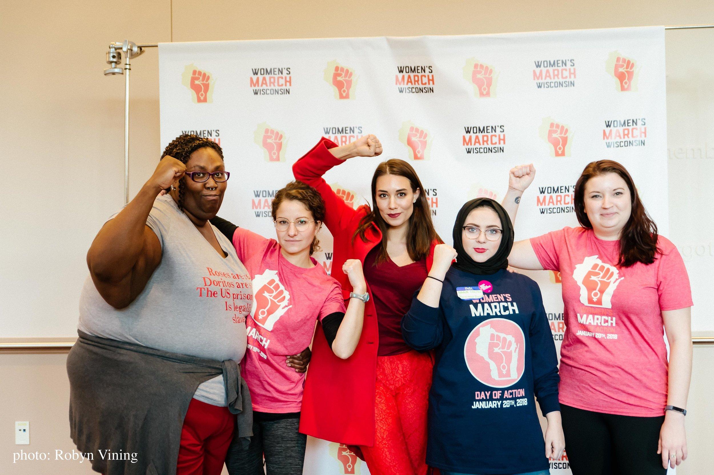 WomensMarch2018-BreakoutSessions-3633.jpg