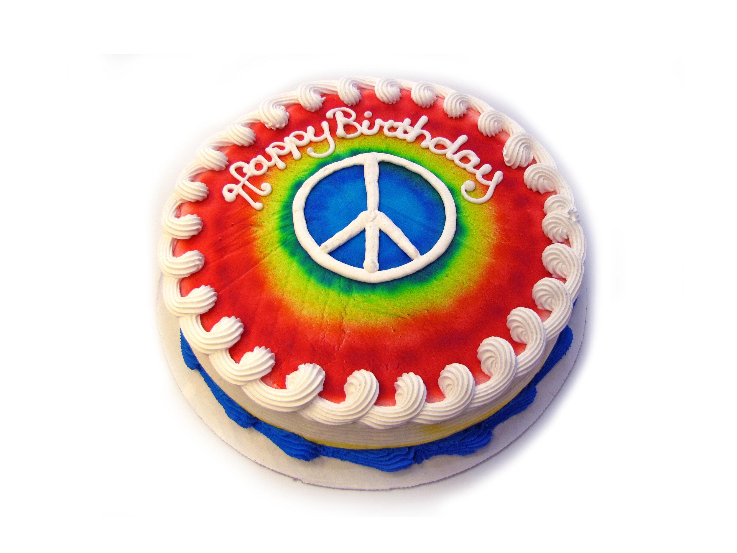 Woodstock Chill