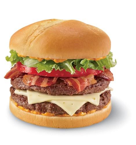 Burger_GrillBurger_Half-Flamethrower.jpg