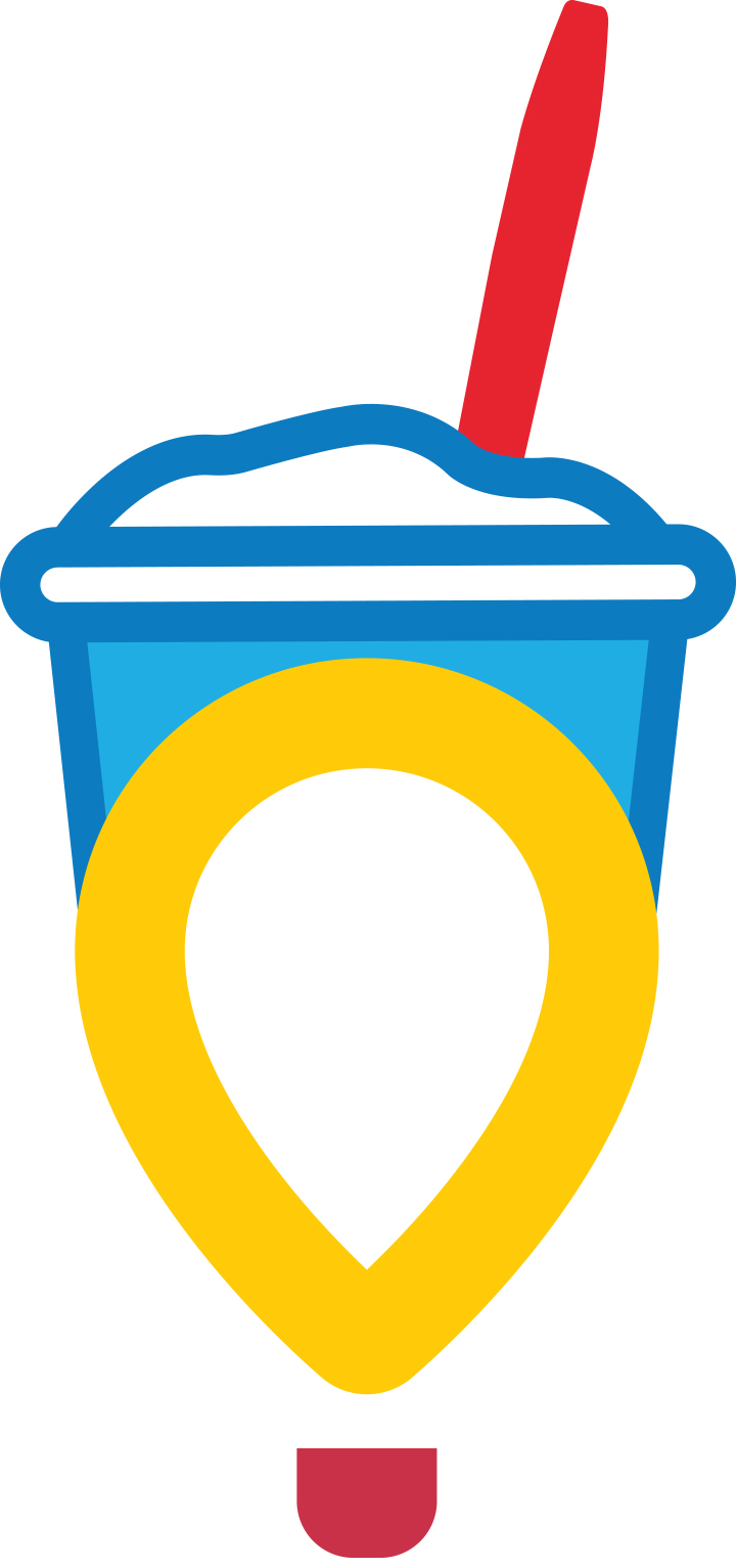 MTD Logo.jpg