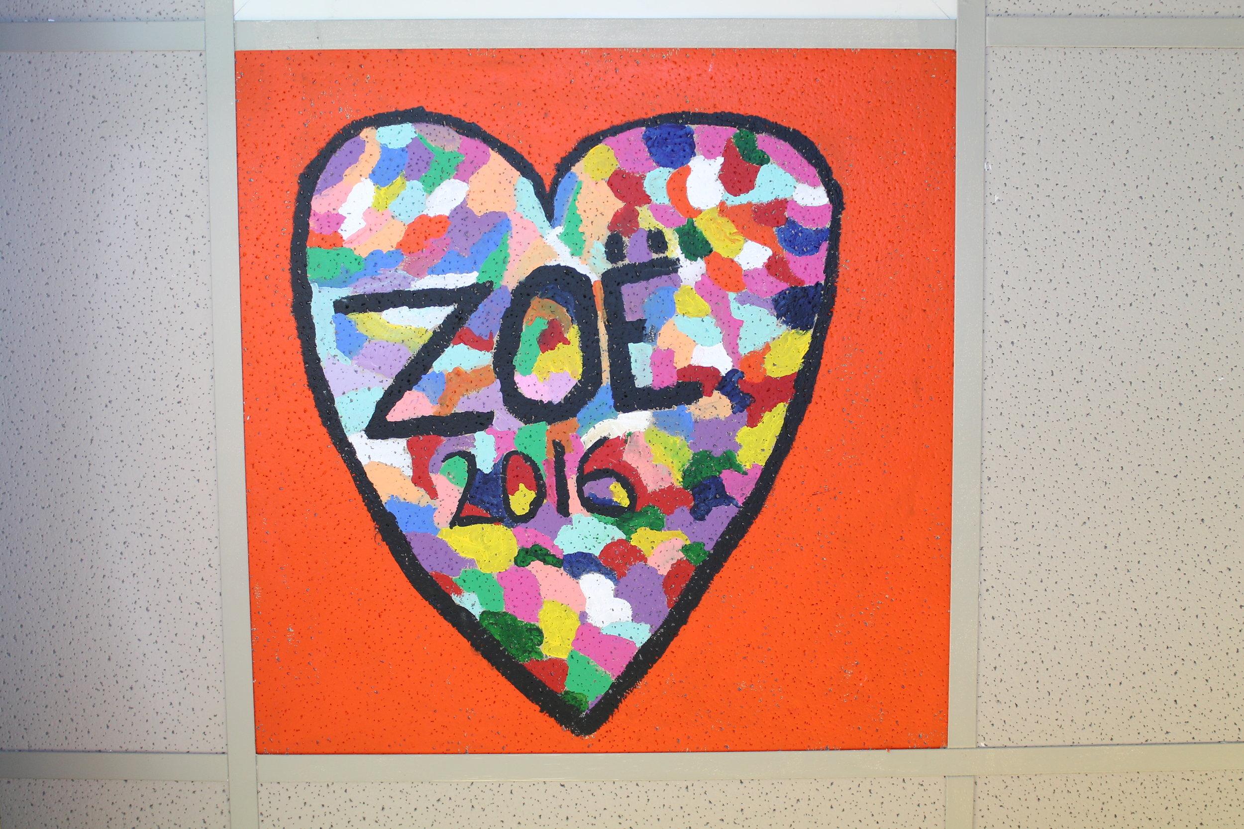Zoe's Tile.jpg