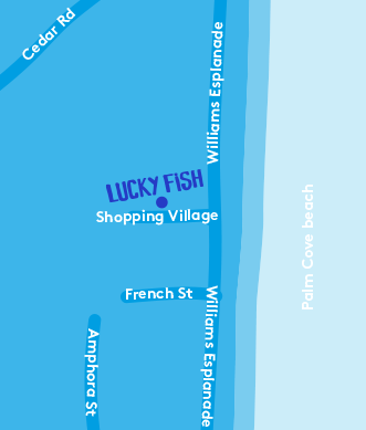 LuckyFish_Map.png