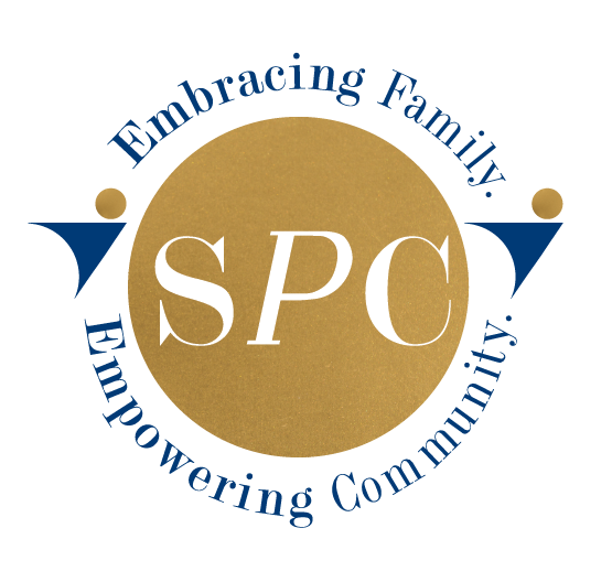 SPC_Logo_Redesign_CMYK_Outlined_Emblem.png