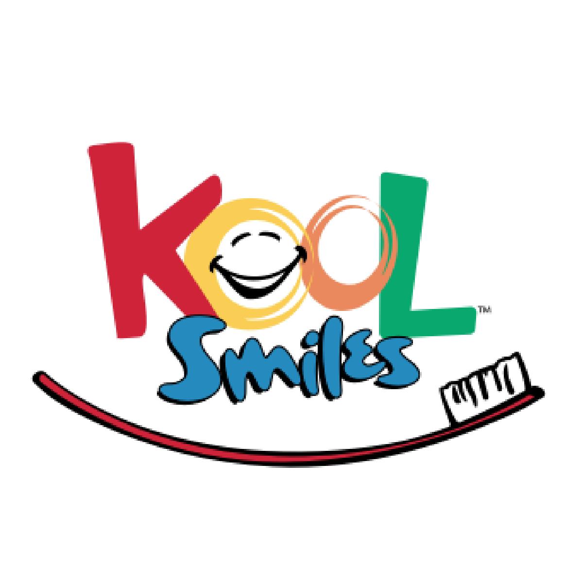 KoolSmiles-01.png