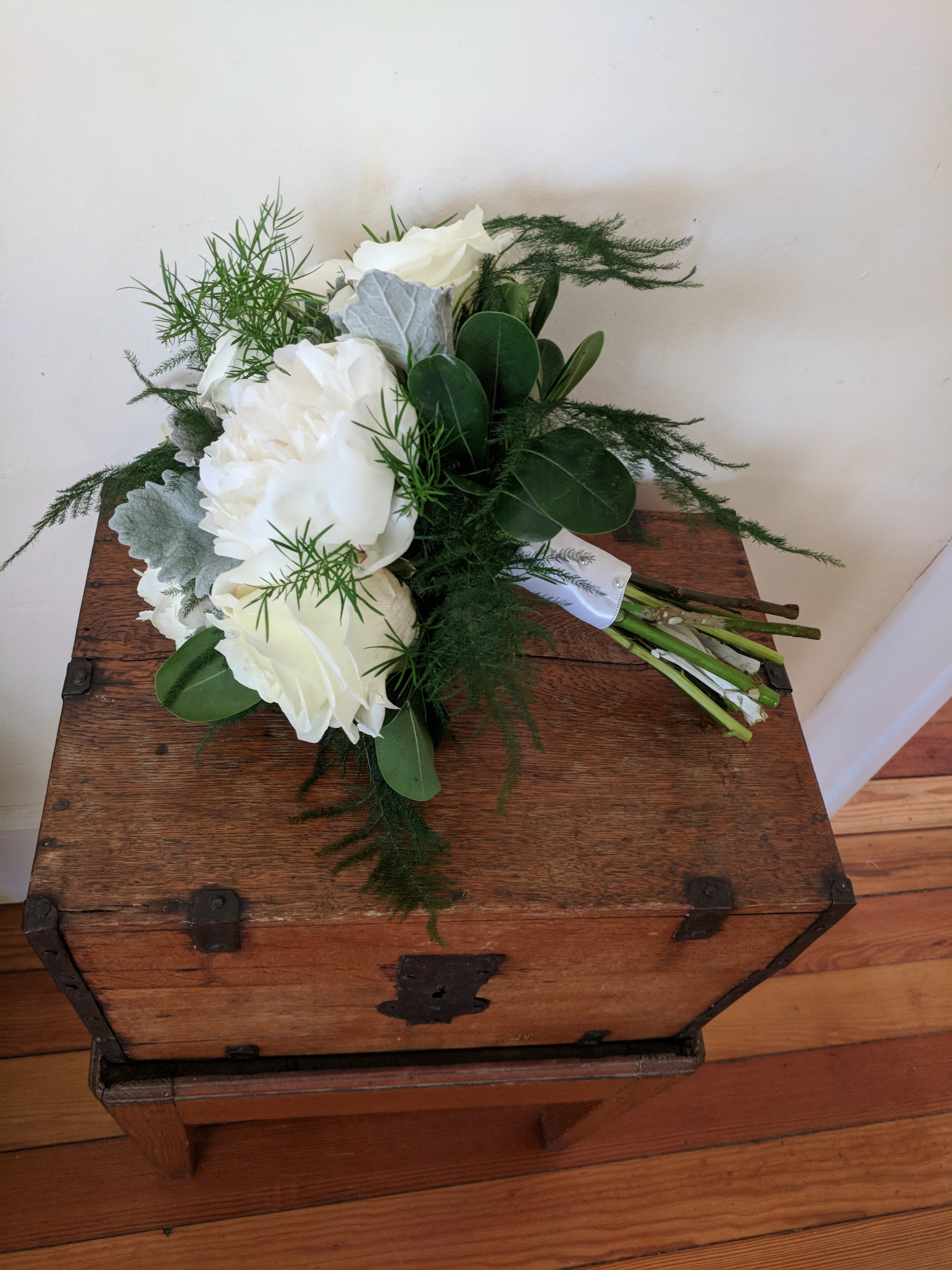 rustic bridal bouquet.jpg