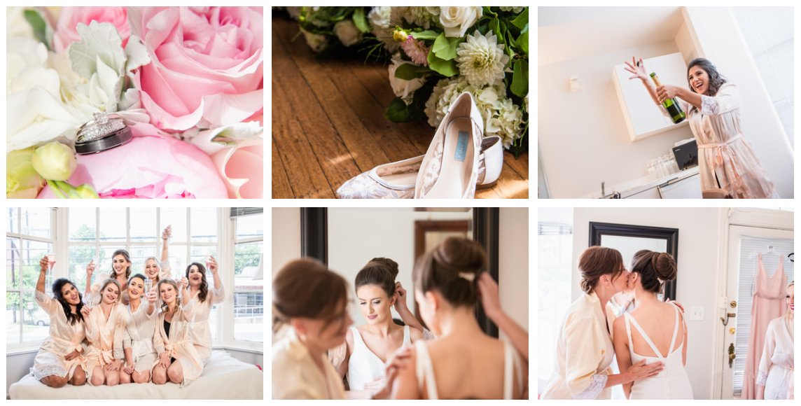 View More - Vendors: Women's Federation Club, Awe Events ATX, Blanton Floral, - - - Photography