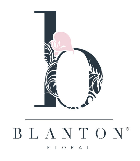 blanton floral logo small.png
