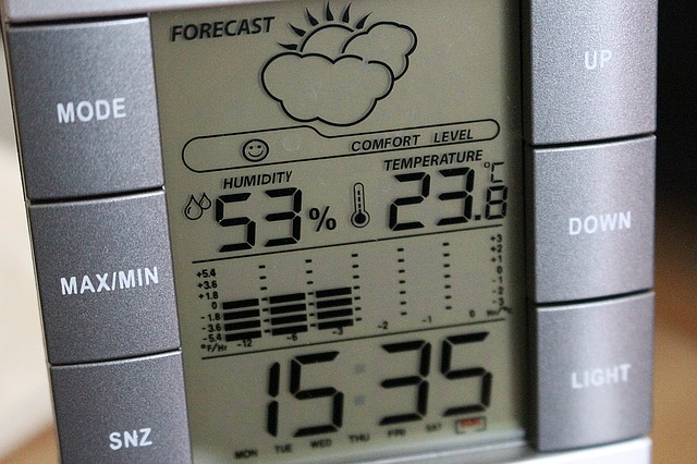 weather-station-572856_640.jpg