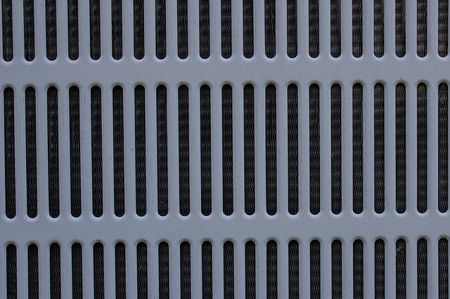 air-conditioner-1441962_640.jpg