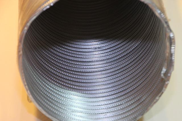 aluminium-87634_640.jpg