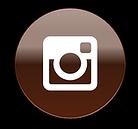 social-media-1177293_640.png