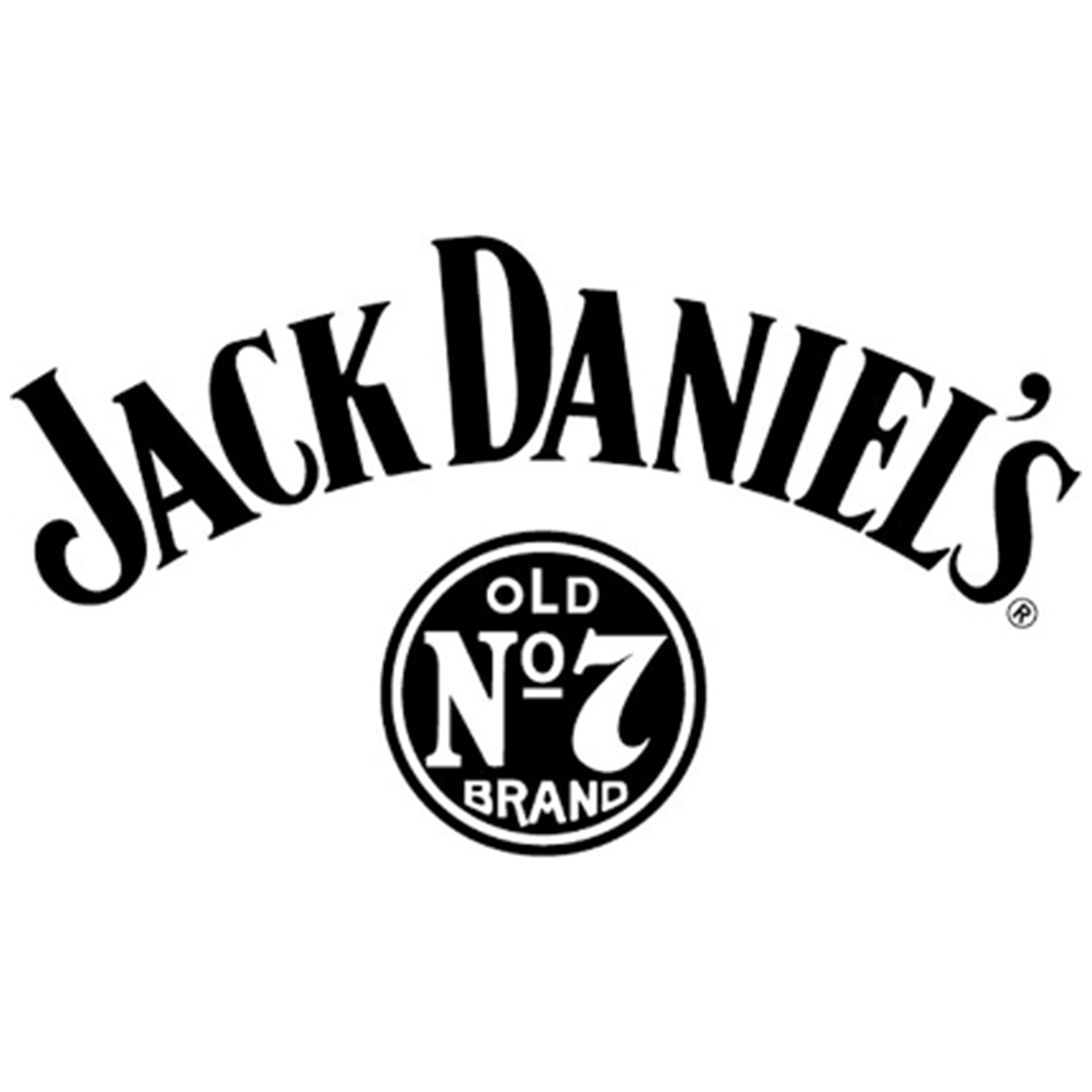 jack daniel s cerigraphic jack daniel s cerigraphic