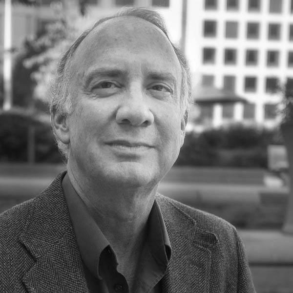 Tom Garcia - Co-Founder / Building Department LiaisonLinkedIn