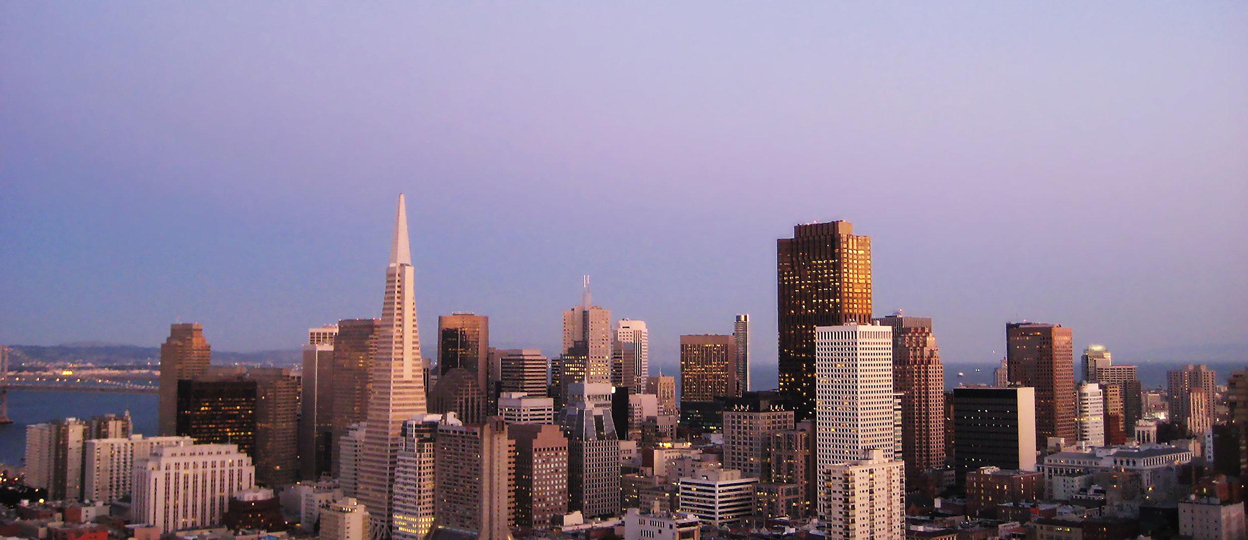 sf city skyline (higher res).jpg