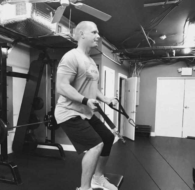 Ryan biceps.JPG
