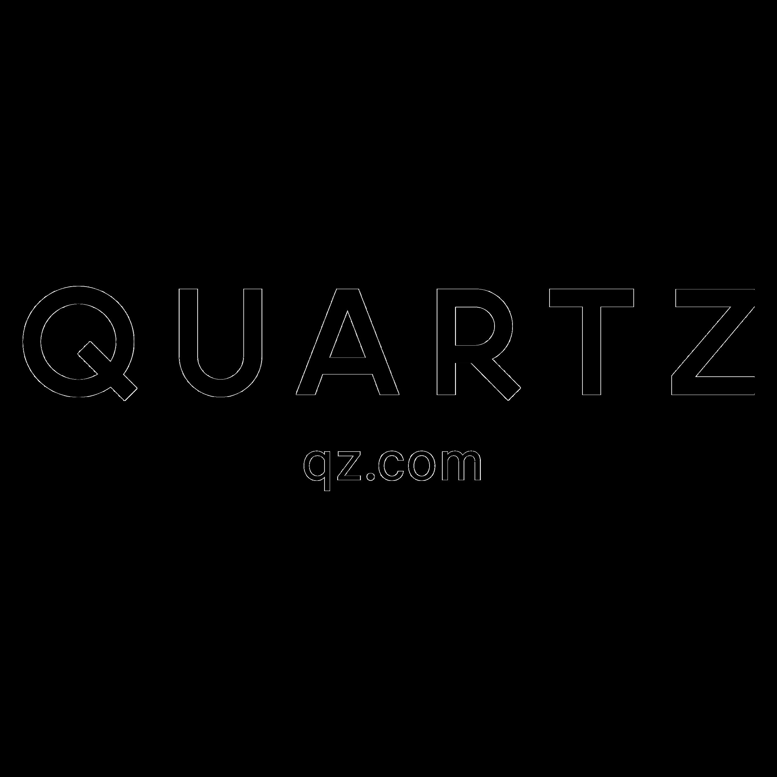 quartz-Logo.png