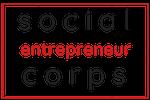 SEC New logo - small.png