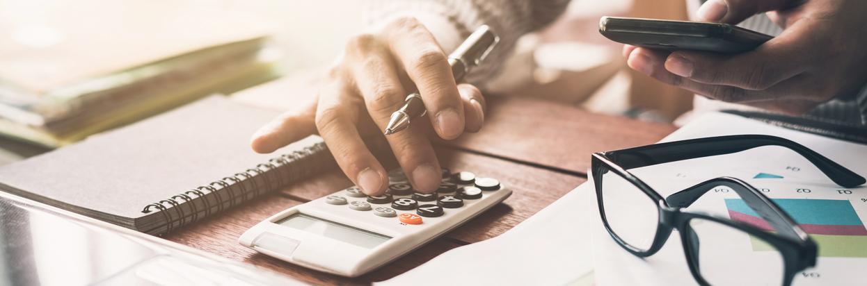 camnet_finance.jpg