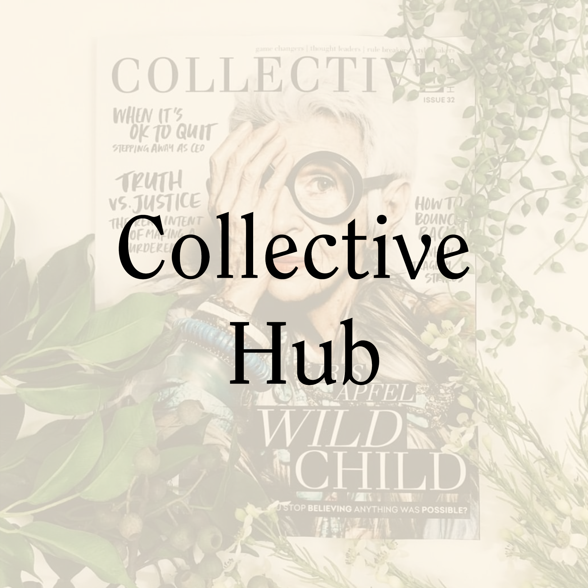 collective hub.png
