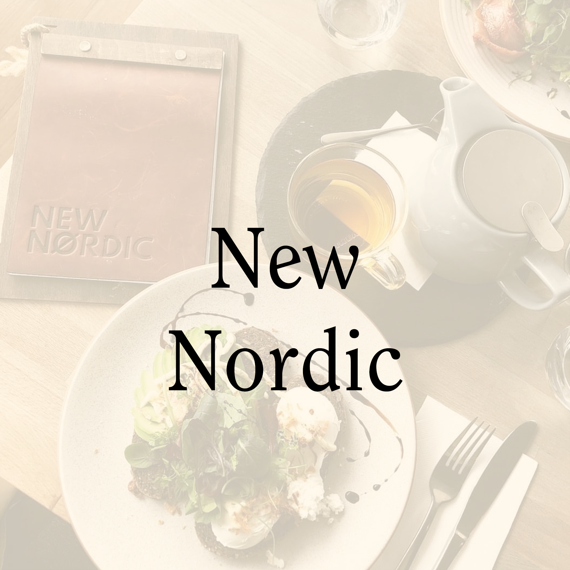 new nordic.png