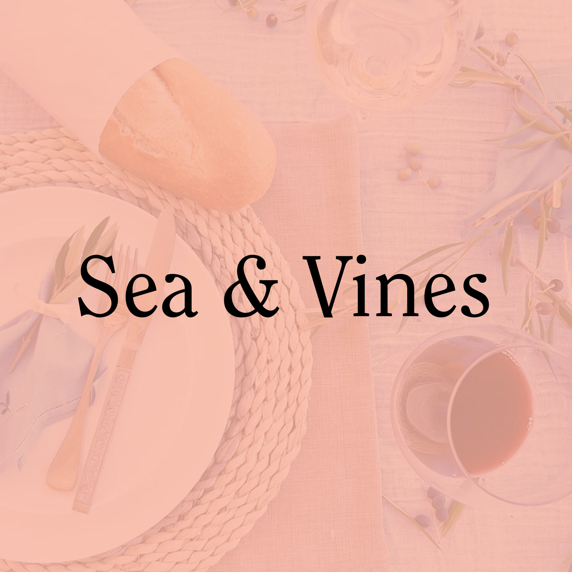 sea and vines.png