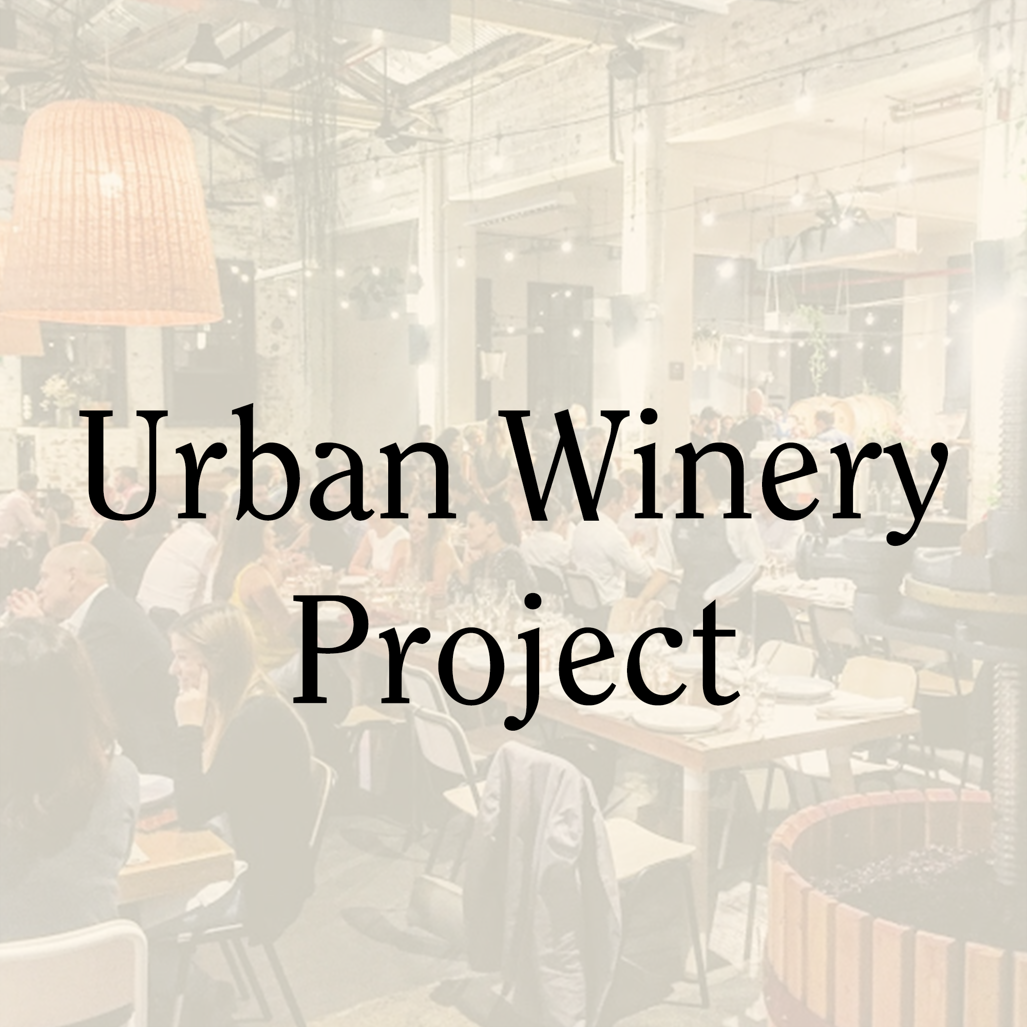 urban winery.png