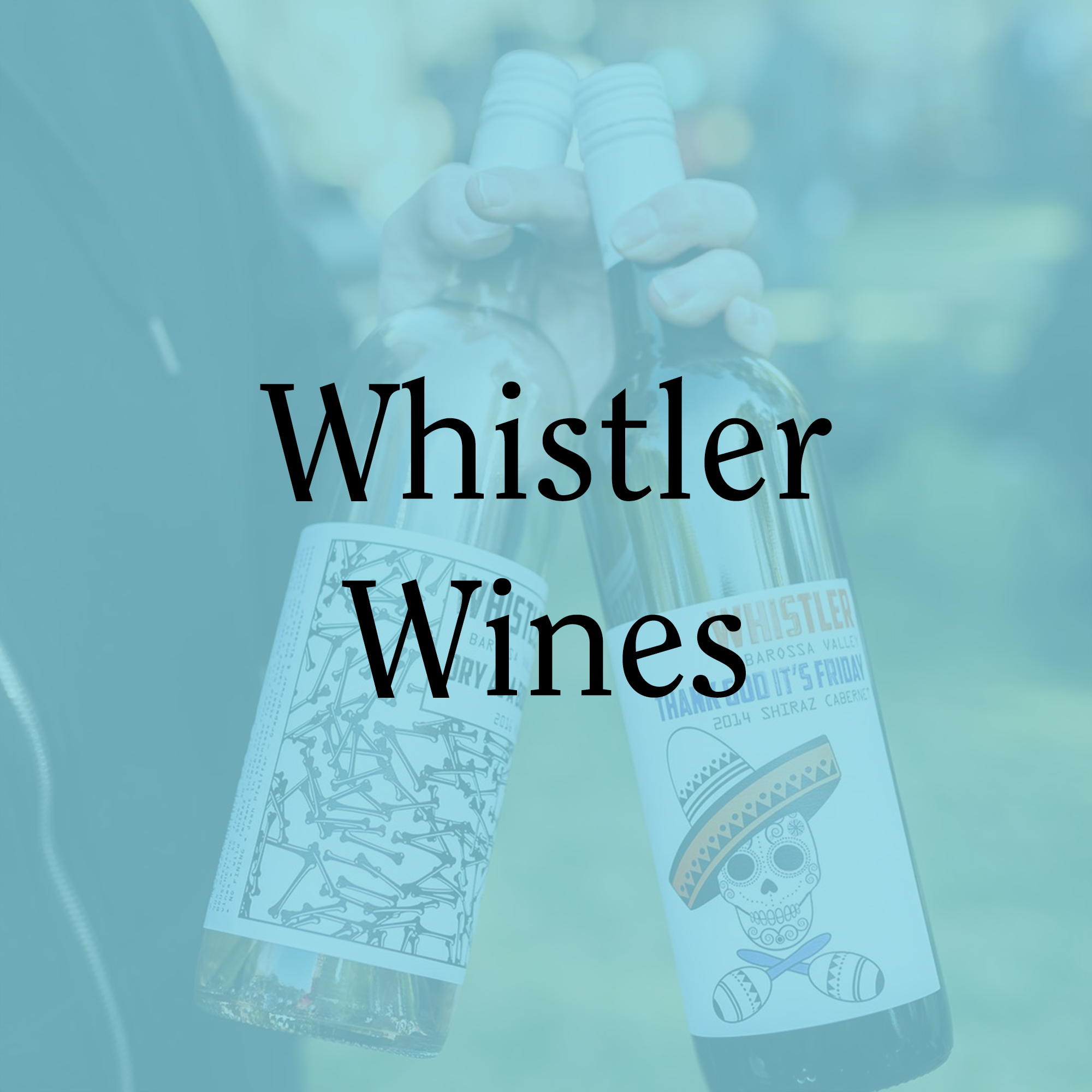 whistler wines.png