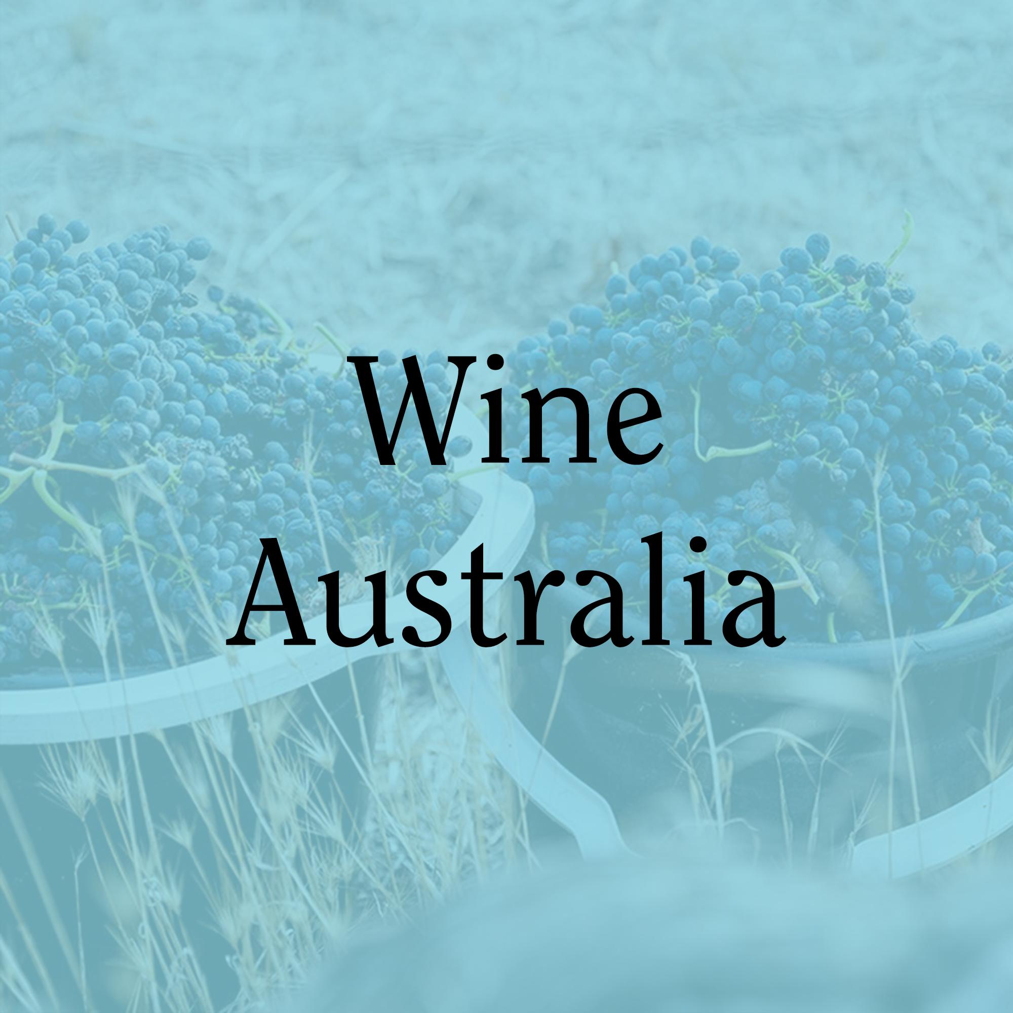 Wine Australia.png