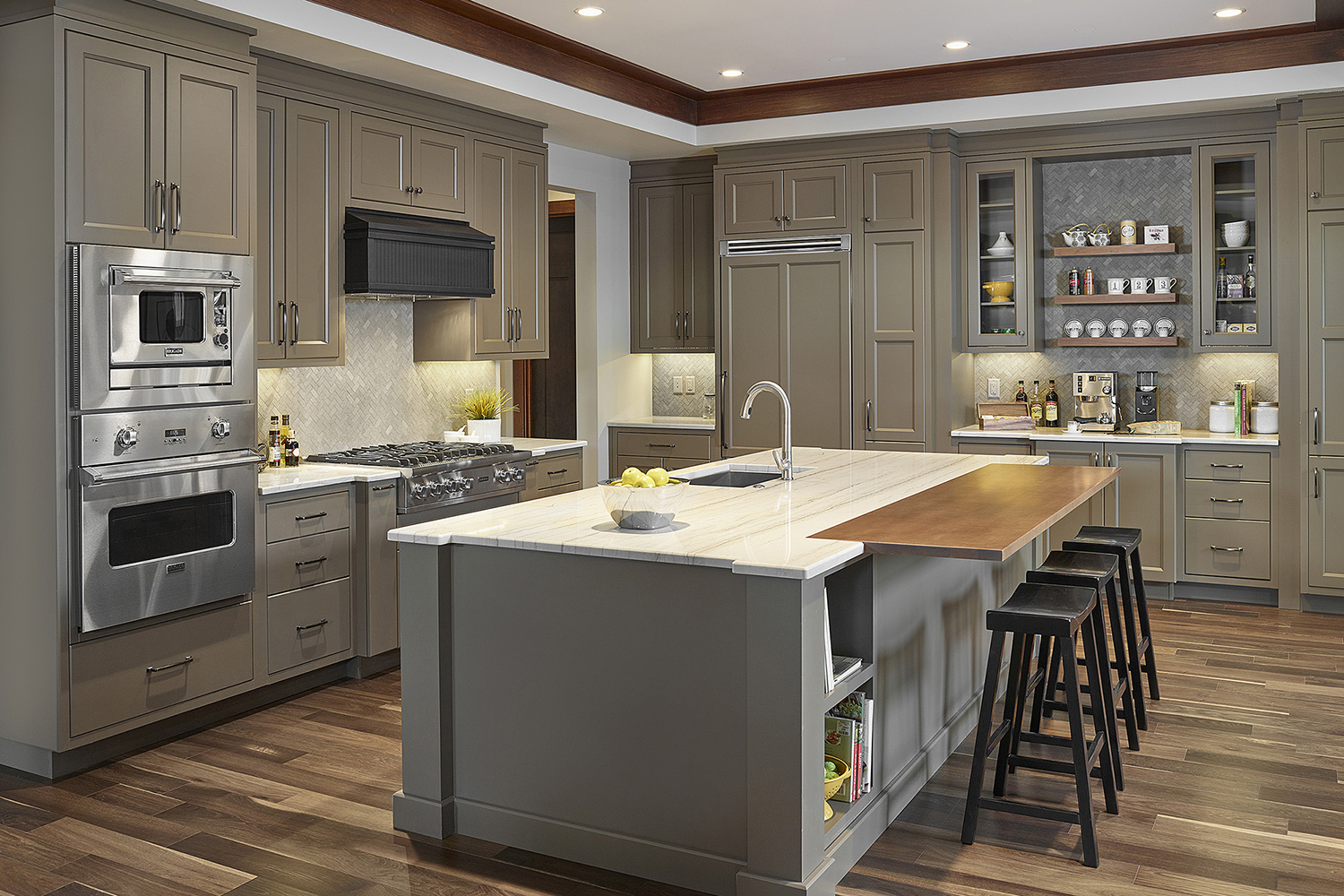 Transitional-Kitchen-Design.jpg