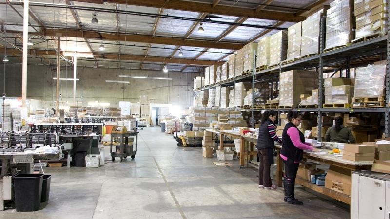 NEW Warehouse-2.jpg