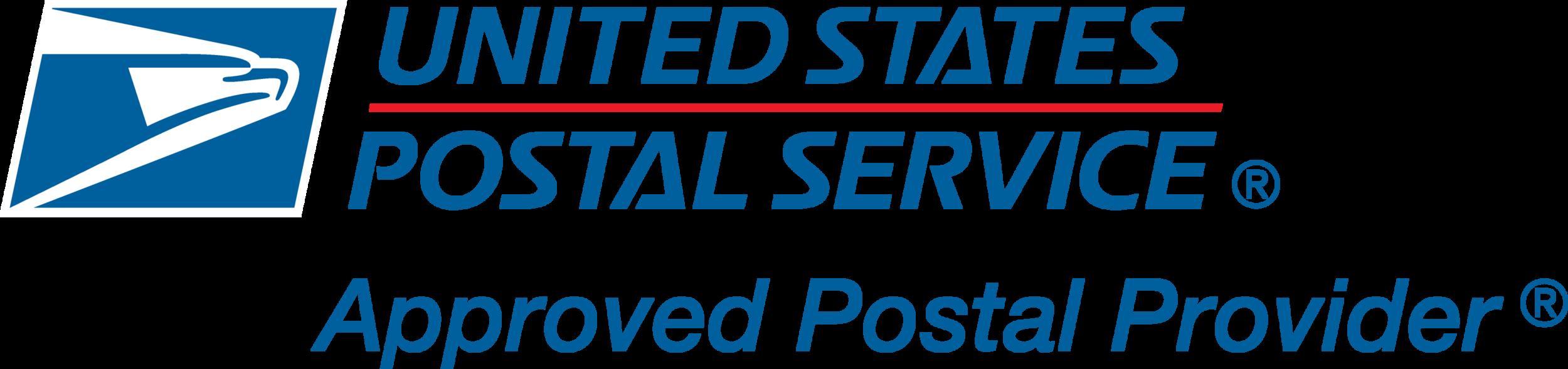 USPS Approved Postal Provider.png
