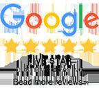 5-Star-Customer-Rating-Google Medium.png