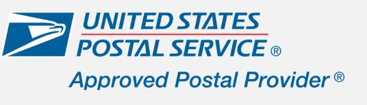 USPS approved postal provider.JPG