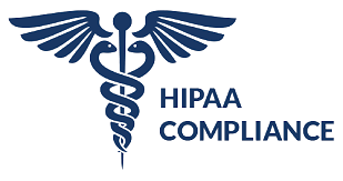 Hipaa_TRANSPARRNT.png