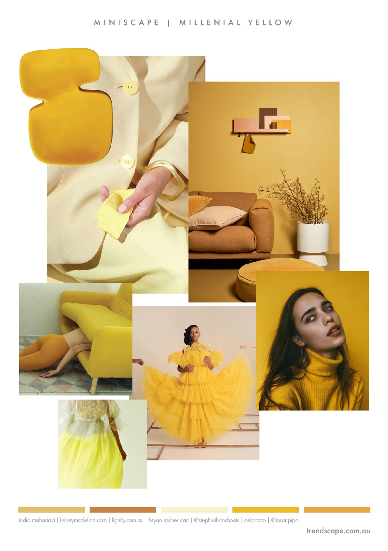 trendscape_millenial yellow.jpg