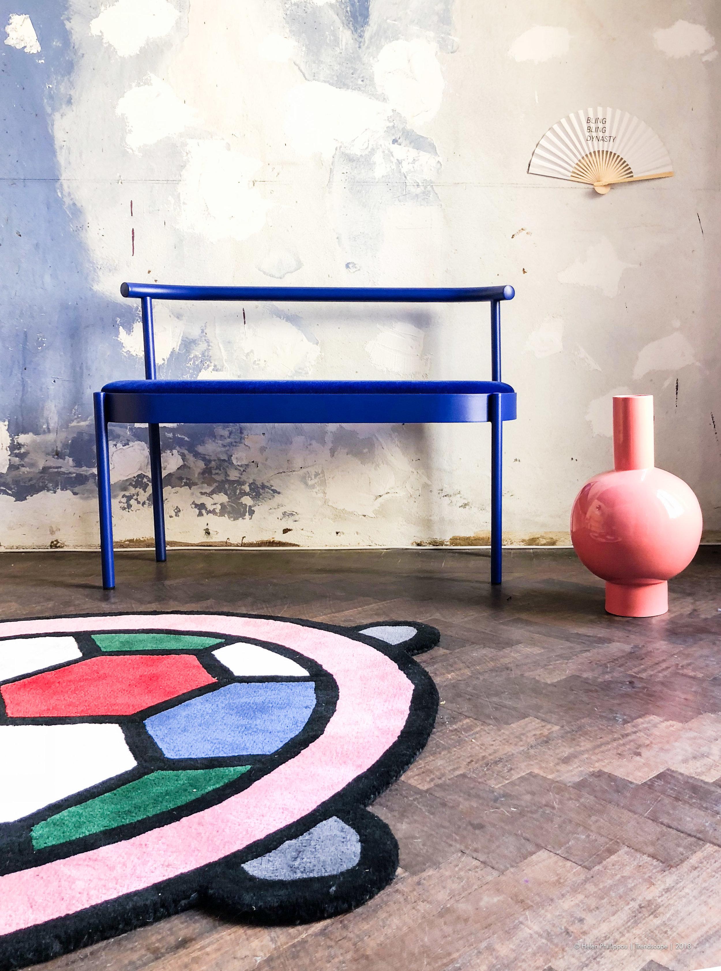 Local Design_Milan Design Week 2018_2.jpg