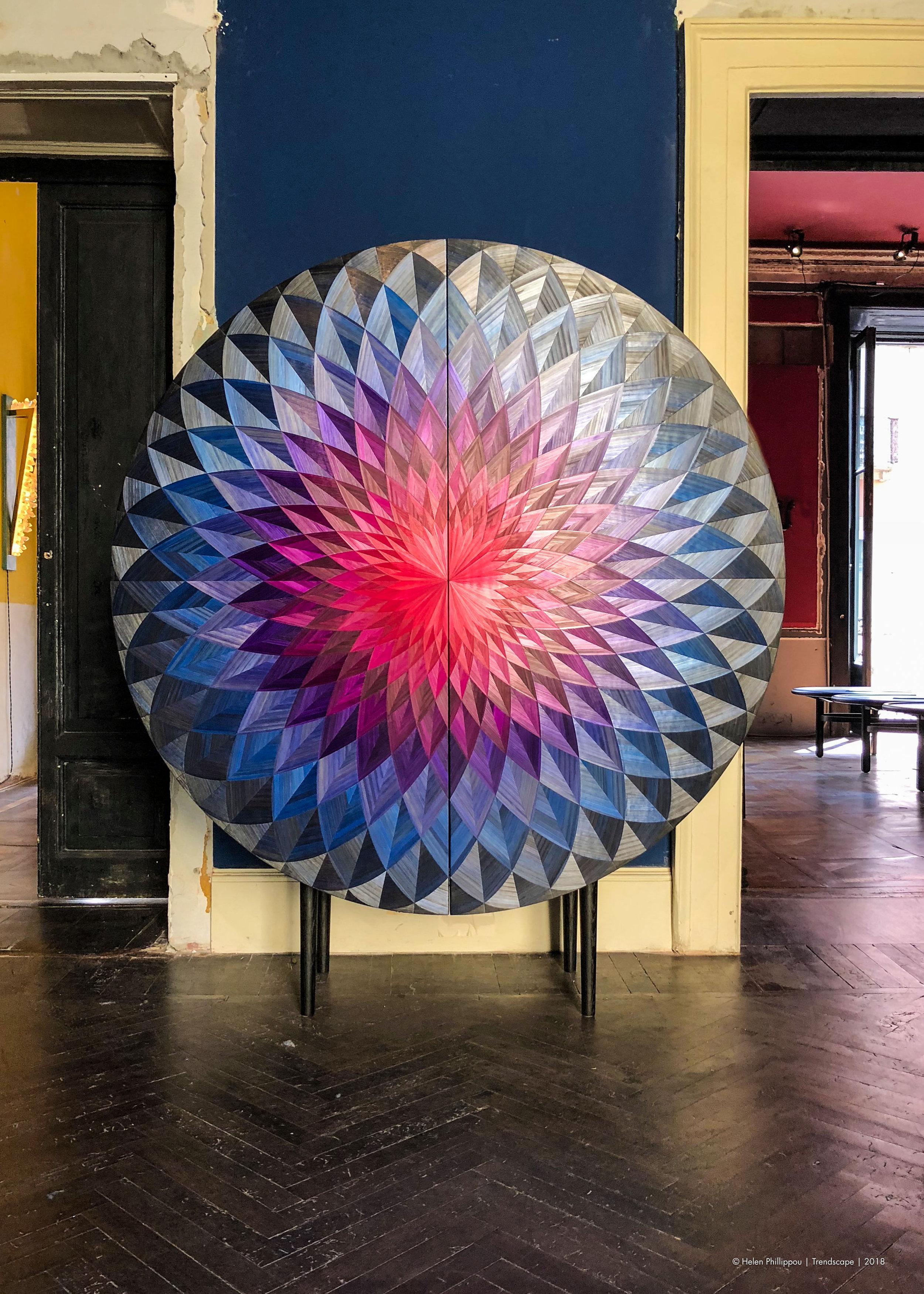 Local Design_Milan Design Week 2018_3.jpg