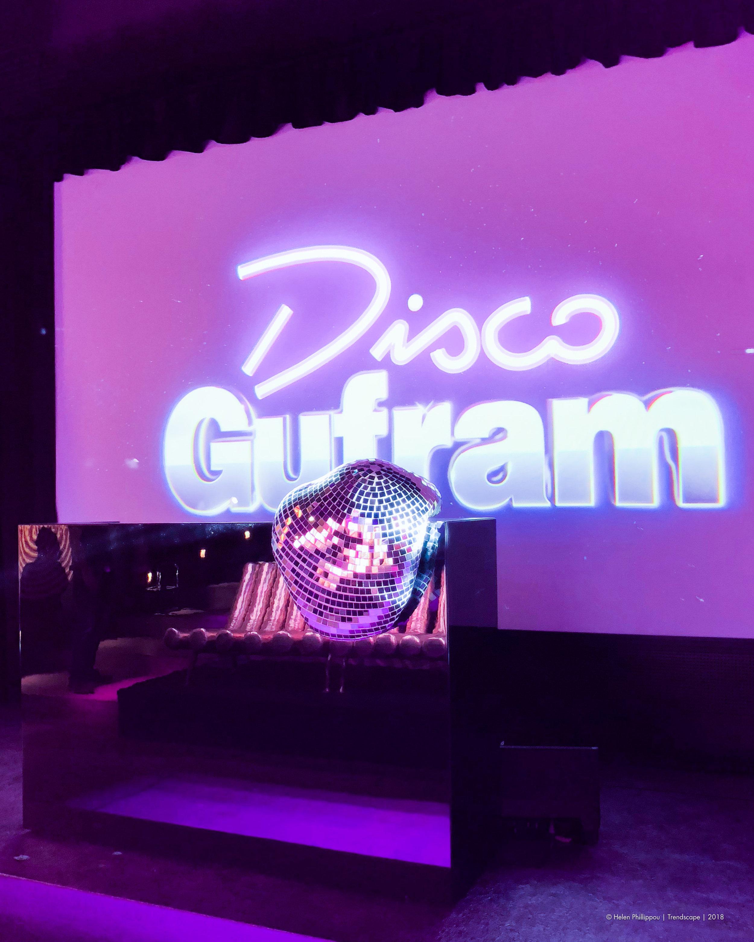 Disco Gufram_Milan Design Week 2018_1.jpg