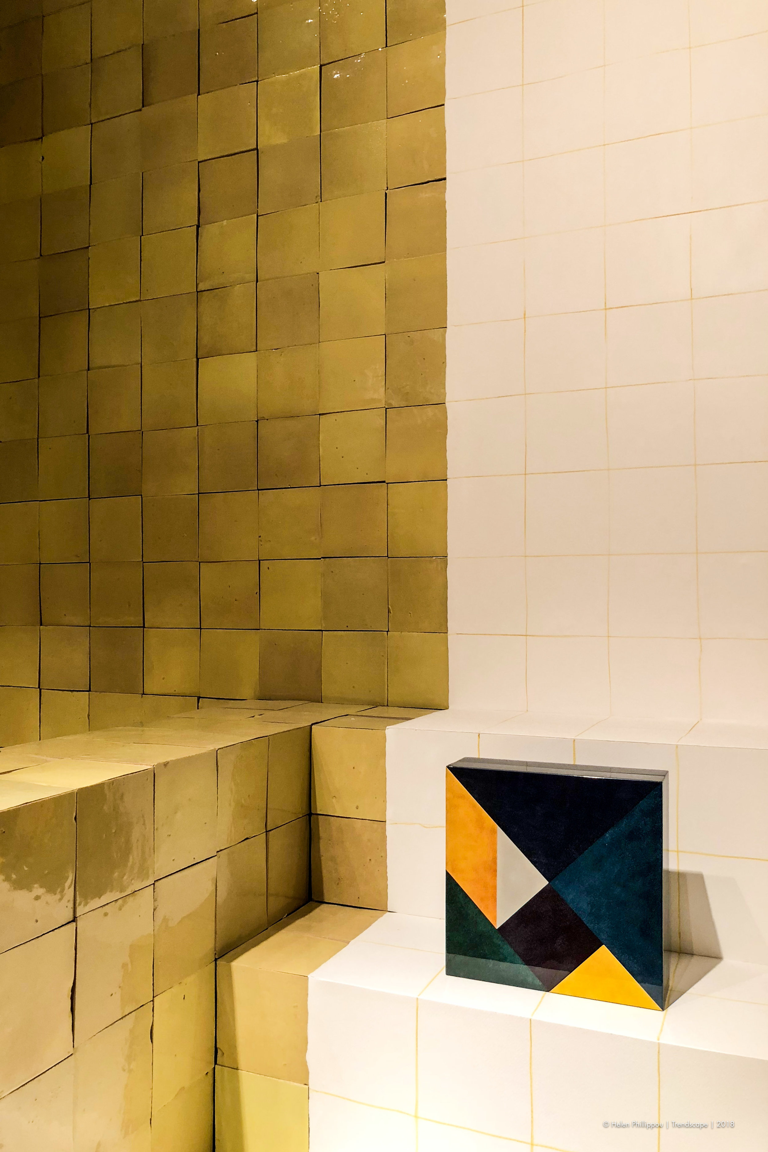 Hermes_Milan Design Week 2018_5.jpg