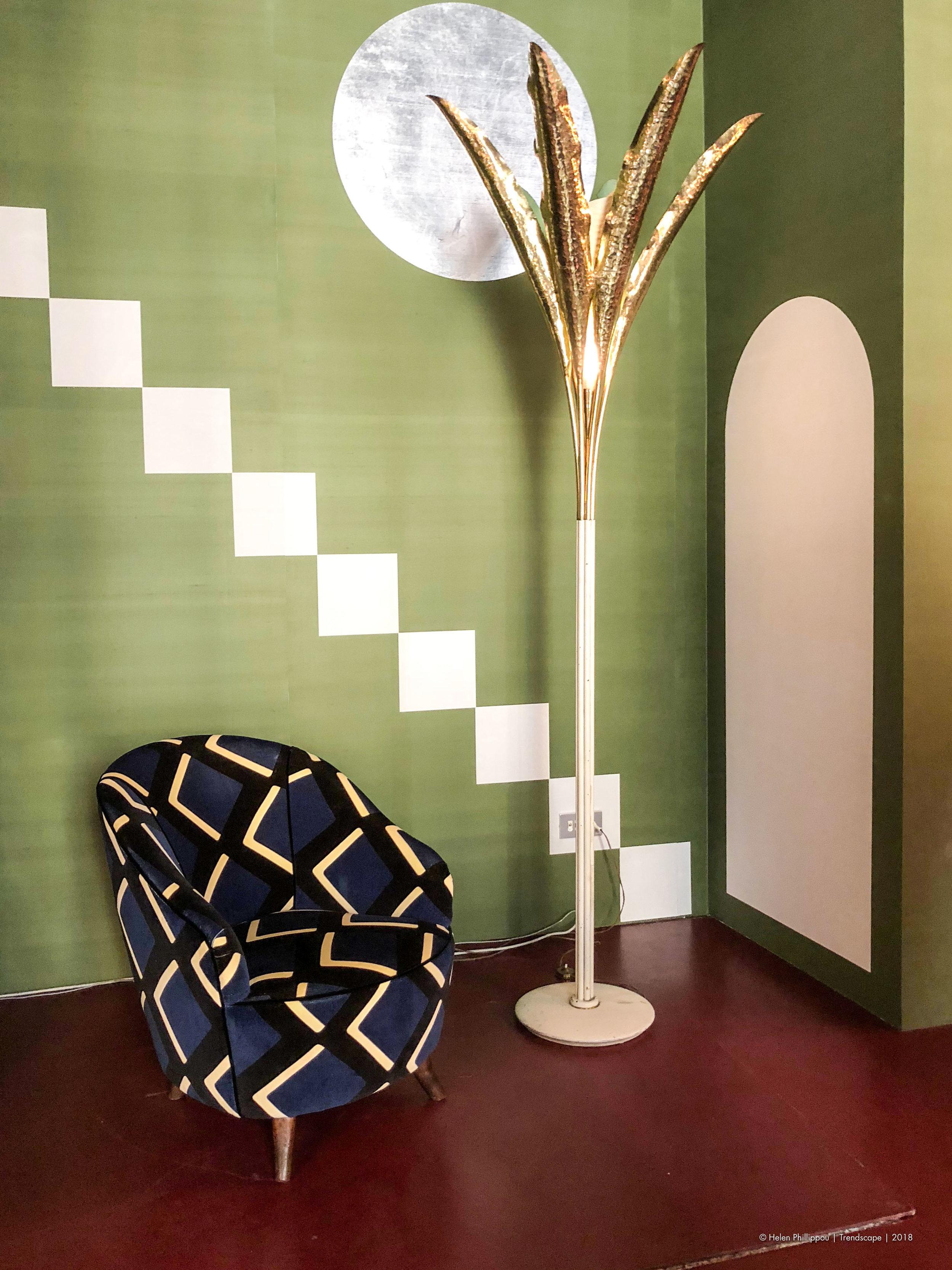 India Mahadavi_Milan Design Week 2018_3.jpg