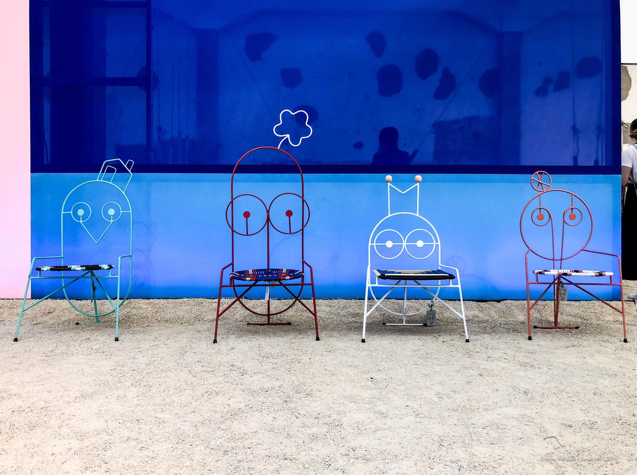 Marni Milan Design Week 2018 1.jpg