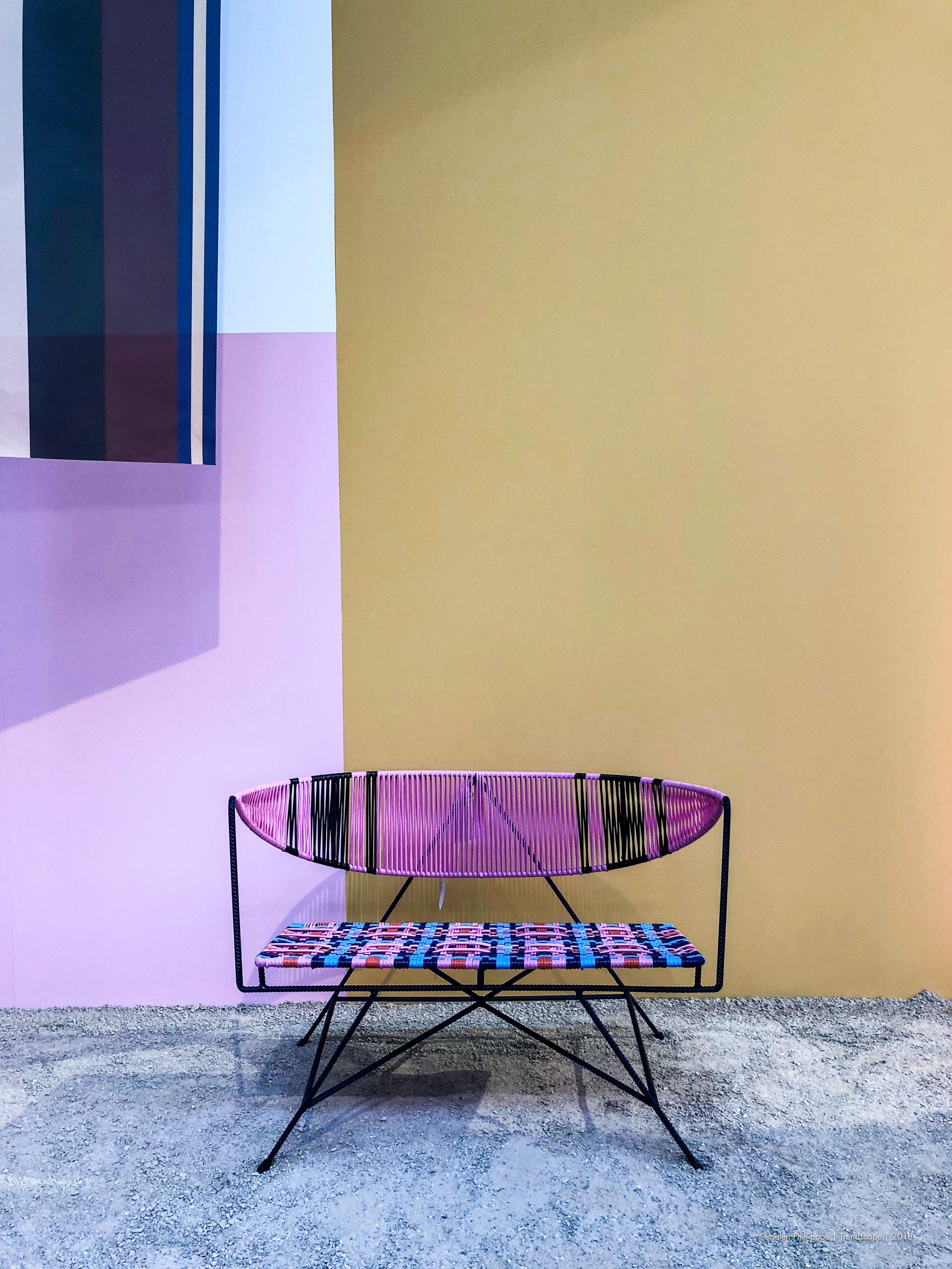 Marni Milan Design Week 2018 5.jpg