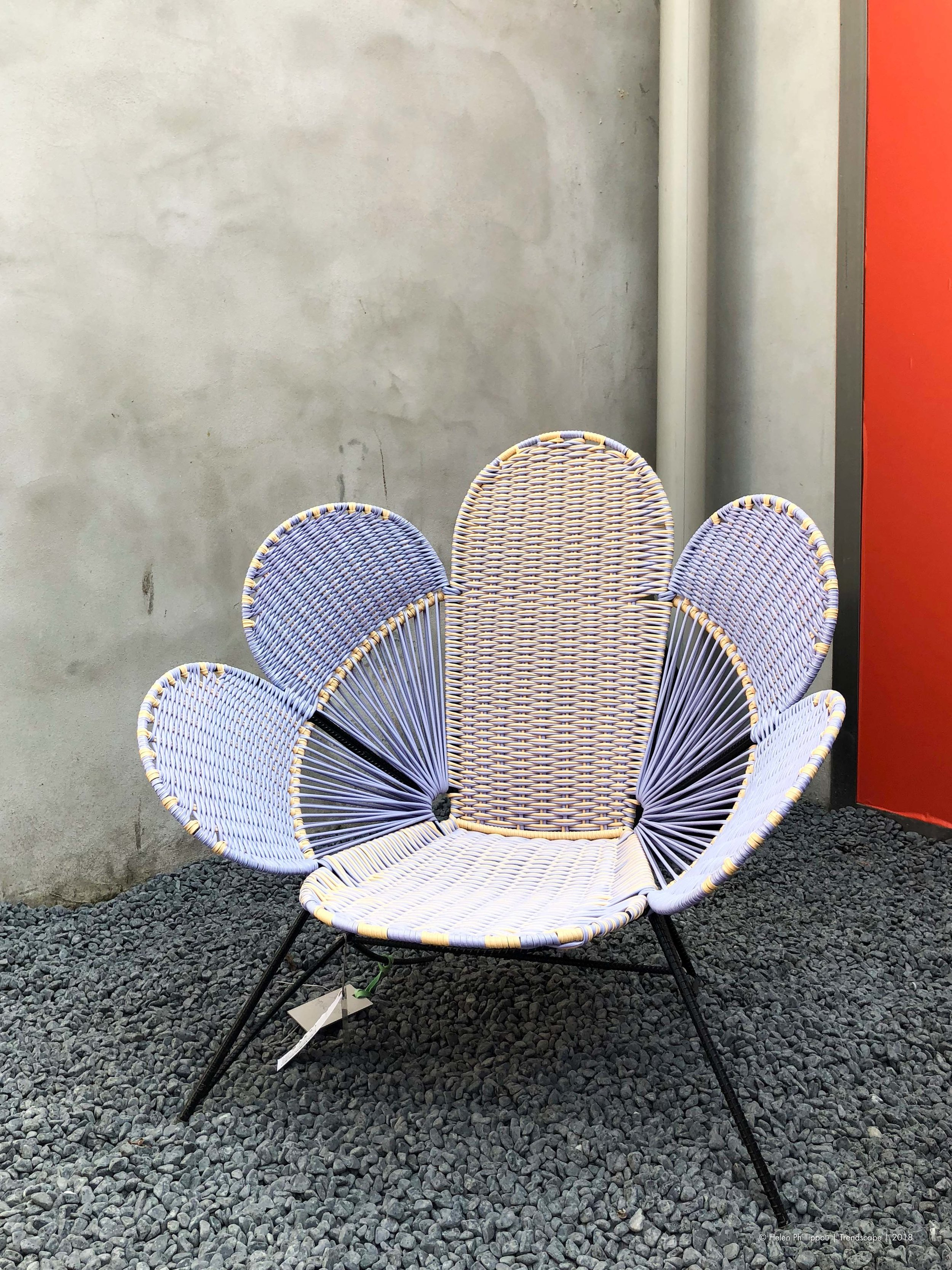 Marni Milan Design Week 2018 7.jpg