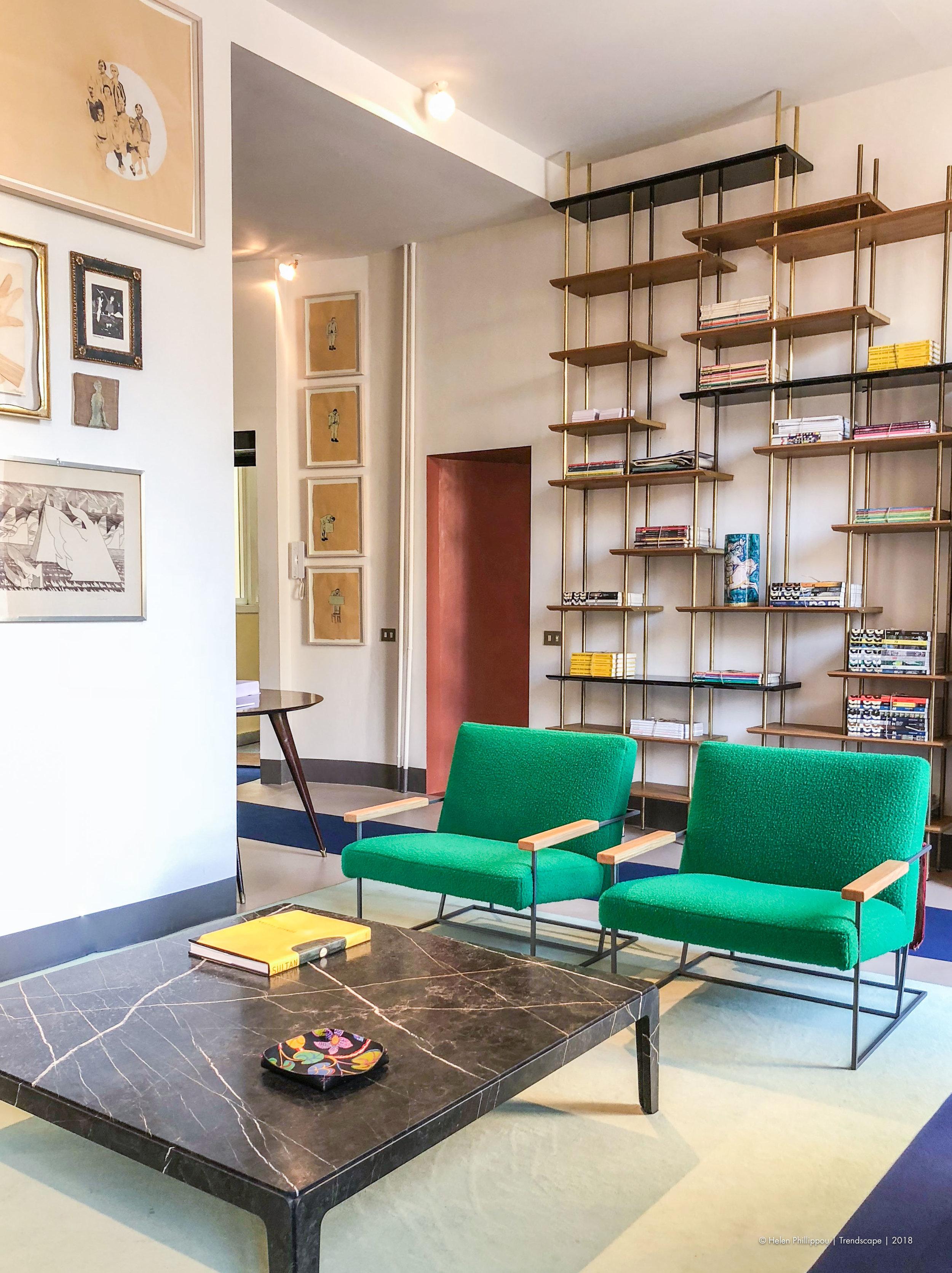 Giovanni Cagnato Milan Design Week 2018 1.jpg